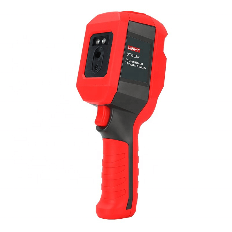 thermal-scanner for sale